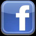 Tuloksen Facebook-sivu