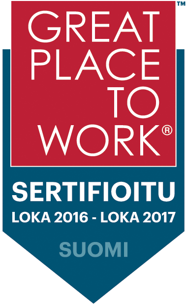 great-place-to-work-loka2016-2017