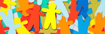 Näyttämällä esimerkkiä saat muunkin henkilöstön innostumaan sisällöntuotannosta ja jakamisesta.