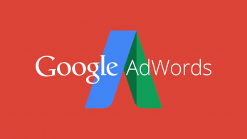 Google AdWords - Tulos Helsinki