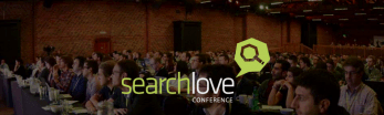 SearchLove