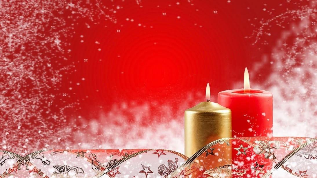 Joulukuva1