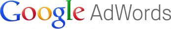 google-adwords-logo_2