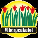 viherpeukalot_logo