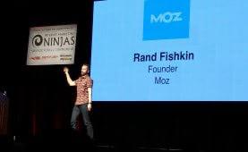 Rand-Fishkin-tee-10-kertaa-parempaa-sisältöä-kuin-kilpailijoilla