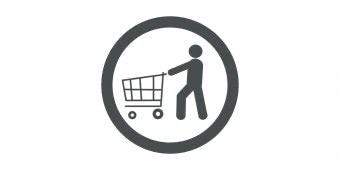 Ostajapersoona - buyer persona