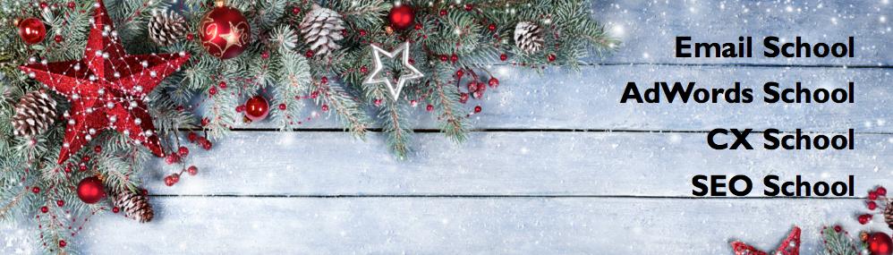 Joululahjaksi-koulutusta-Tulokselta