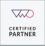 vwo-certified-partner