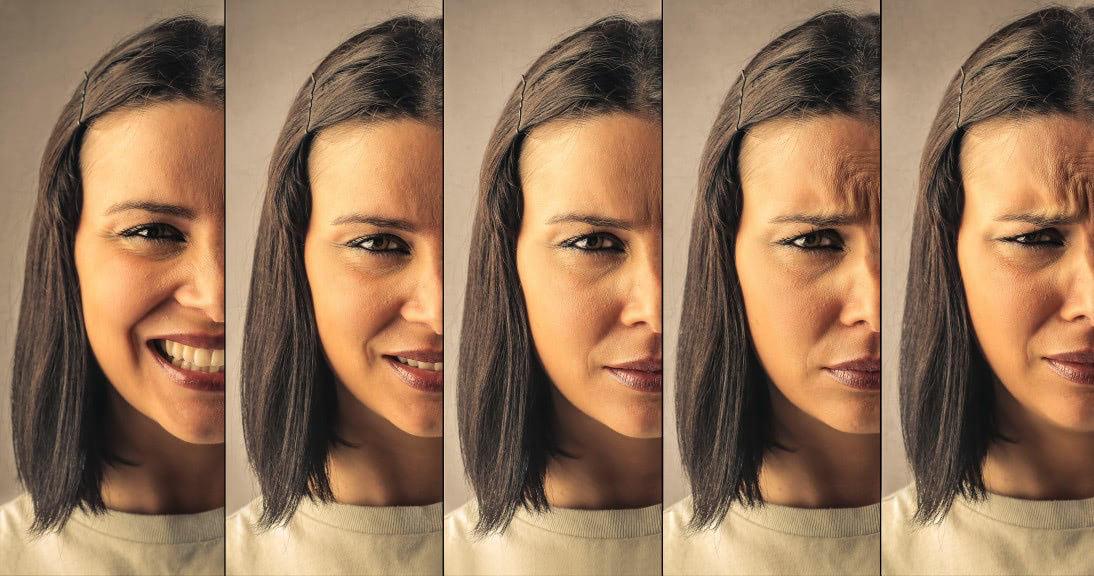 Laadukas viestintä saa aikaan tunteita ja lisää myyntiä.