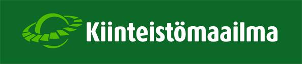 kiinteistomaailma_logo