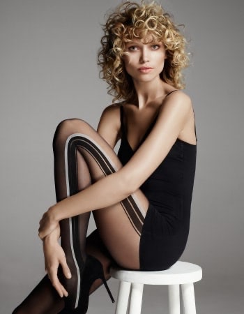 Case Wolford