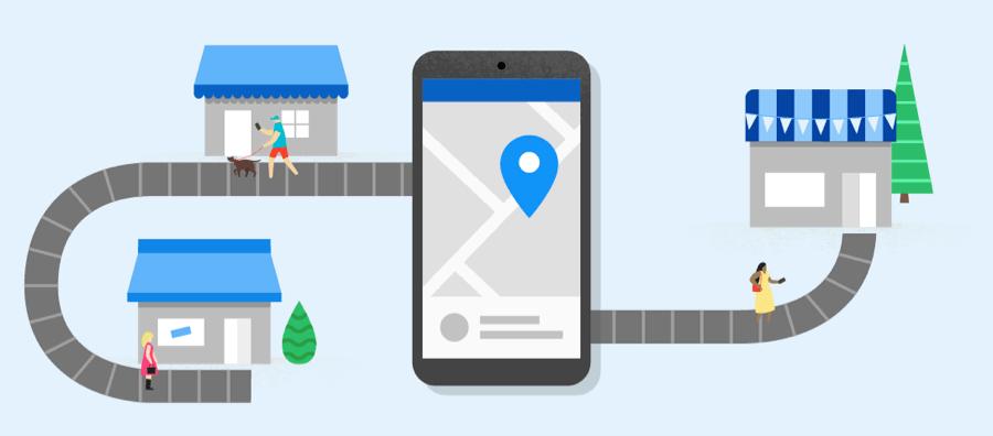 google-mobile-image-2016