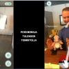 PokemonGO-TulosHelsinki