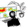 analytiikka-ja-laadullinen-data
