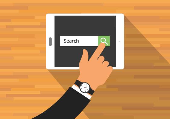 Mobiilioptimointi-ja-AMP-sivut
