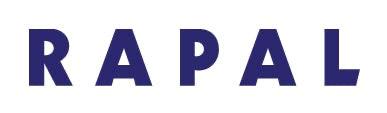 Lue, kuinka Rapal kansainvälistyy markkinointiautomaation voimin.