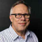 Henriksson Rolf