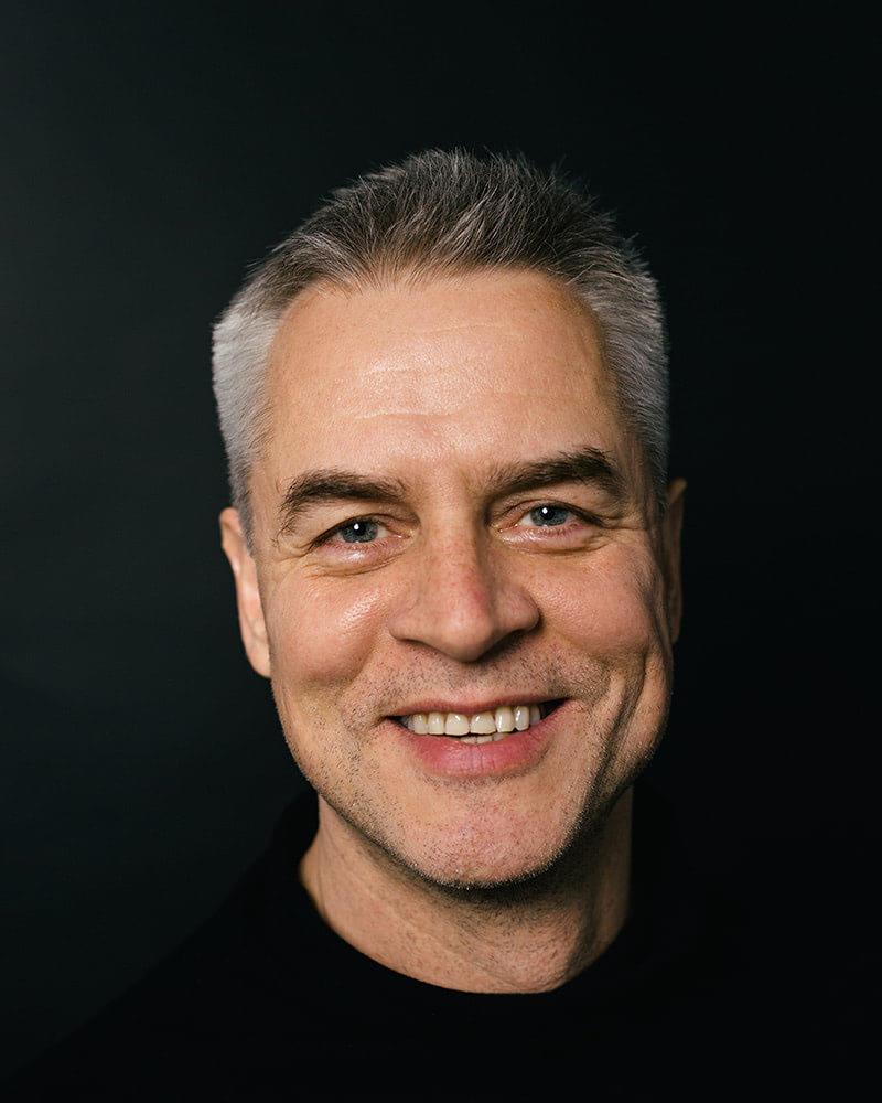Laitinen Veli-Pekka