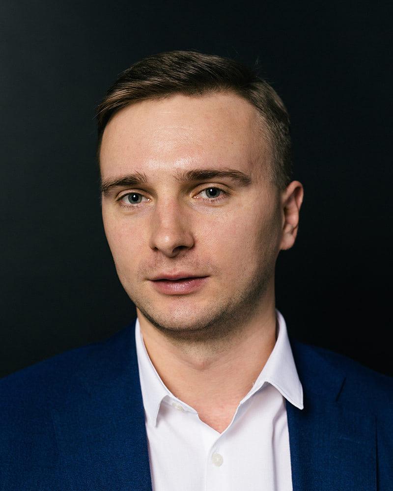 Simukovic Aleksandr