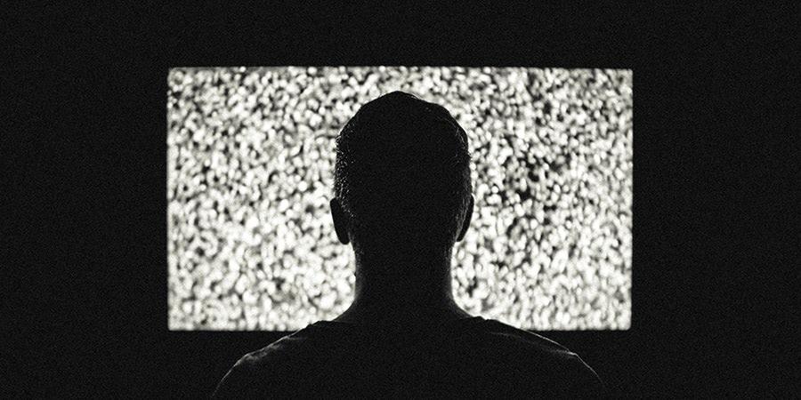 videomarkkinoinnin mittaaminen